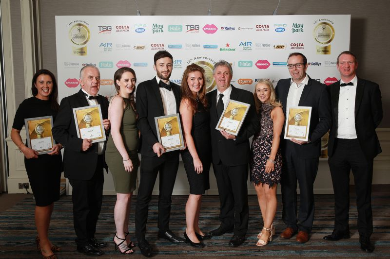 Licence-to-Sell-Alcohol-finalists
