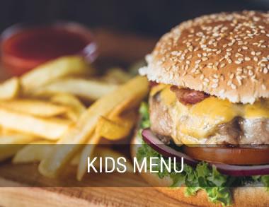 Kids_Menu