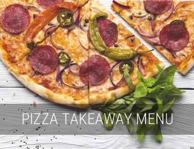 Pizza_Takeaway_Menu