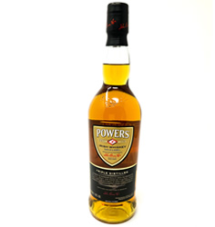 Powers gold label 350ml