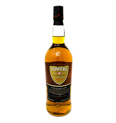 Powers gold label 1Ltr